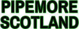 Pipemore Scotland logo
